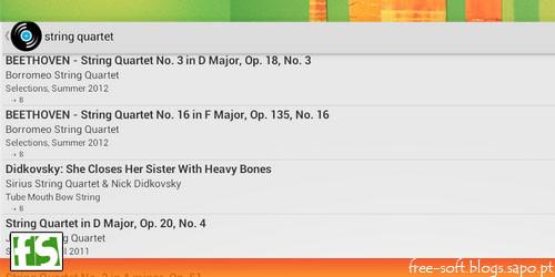 Music Explorer - Download música grátis Android,  Download música grátis Android ,  Download música grátis Android