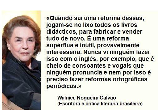 Walnice Nogueira Galvão.jpg