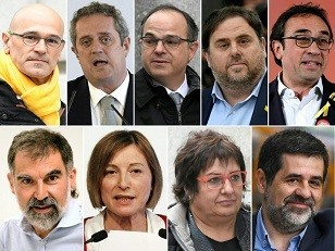 nine-of-the-12-leaders-were-handed-jail.jpg