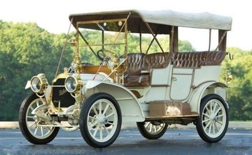c74e590daf6a20dc67cce8ce85523145--retro-cars-vinta