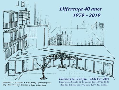 convite 40 anos frente Vfinal impressão.jpeg