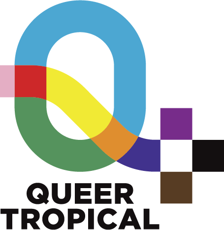 queer tropical