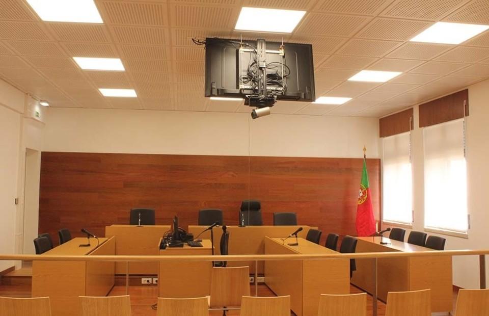 SalaAudiencias-JComLagoa(23ABR2019).jpg