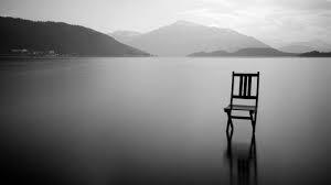 silencio.png