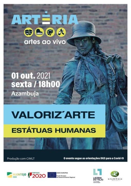 cartaz_valorizart_estatuas_humanas_01.outubro.2021
