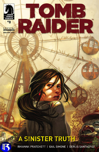 Tomb Raider 008-001 cópia.jpg