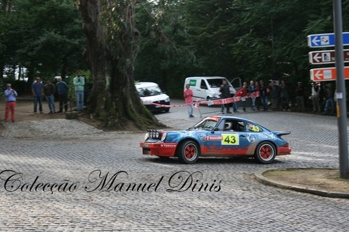Rally de Portugal Histórico quinta 2014 (90).JPG