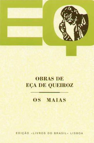 Os-Maias.jpg
