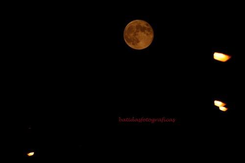 Lua super 09-09-2014 010.JPG