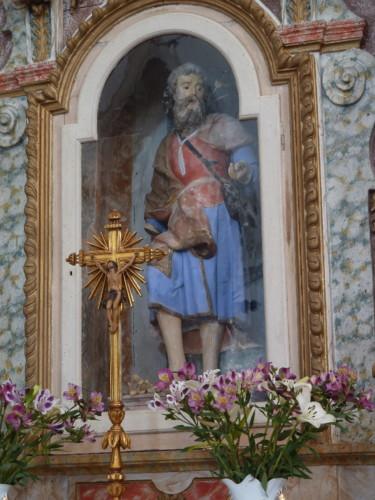 Igreja Eiras 2.JPG