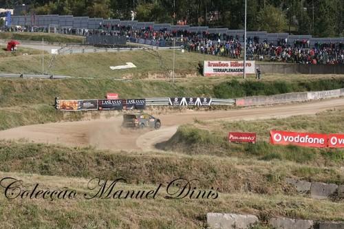 2015 Shakedown  Rally de Portugal 2015 (293).JPG