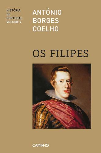500_9789722127400_os_Filipes[1].jpg