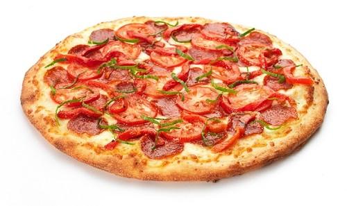 Máquina-de-fazer-Pizza-01.jpg