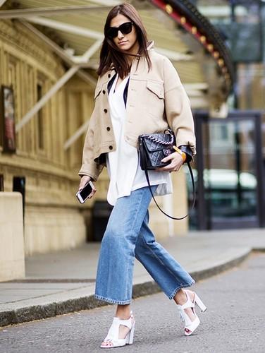 denim-street-style-jeans-16.jpg