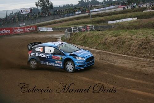 Rally de Portugal 2016   (83).JPG