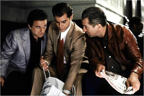 GoodFellas.jpg