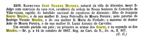 carta armas 1867.png