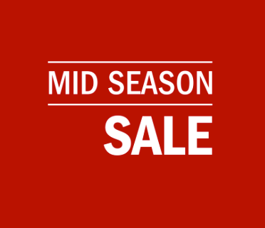 mid season sales .png