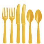 yellow-assorted-plastic-cutlery-yell2cutl_th2.JPG