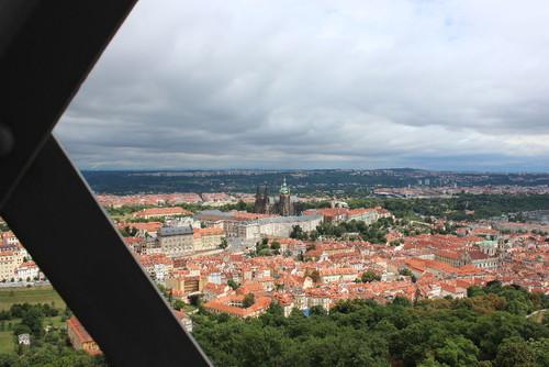 IMG_1456 Praga