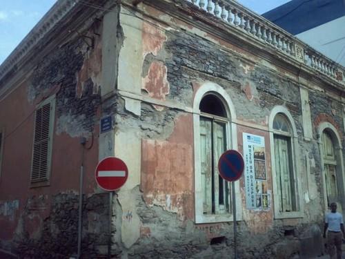 Museu A.jpg