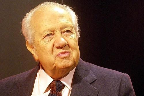 Mário Soares morreu em 7Jan2017.jpg