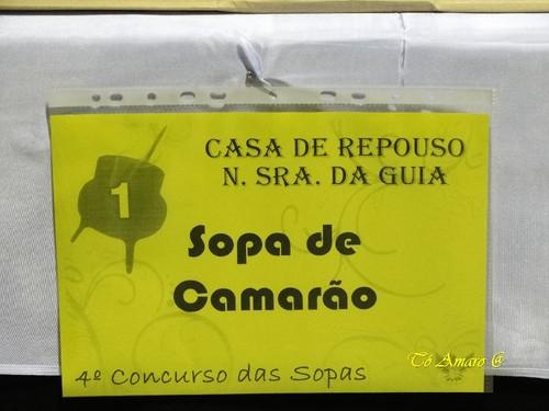 Festival das Sopas B.V.de Loriga 001.jpg