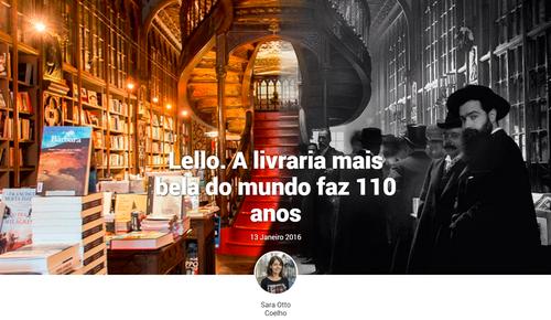 Lello.png