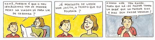 geocart.png