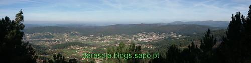 Burgo_10.jpg