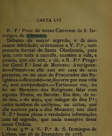 carta gajas.png