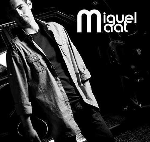 MiguelMaat.jpg