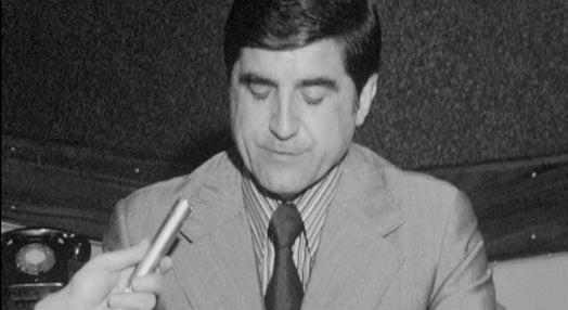 Gonçalves Ribeiro.jpg