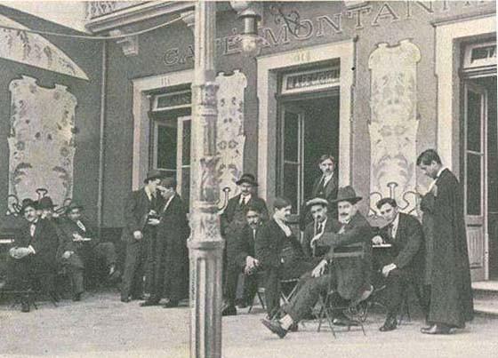 Café Montanha na Rua da Saboaria.jpg