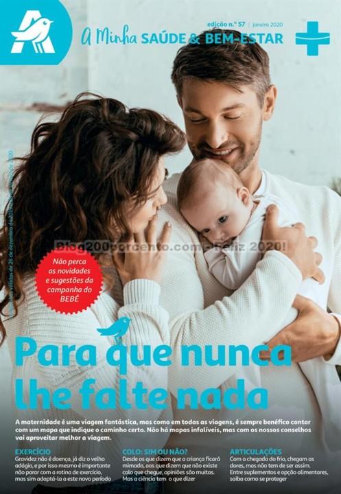 Feira bebé auchan 26 dezembro a 26 janeiro p (1).