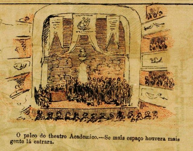 Teatro Academico. Palco.jpg