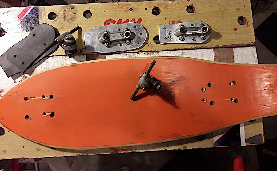 skate_torlay3.jpg