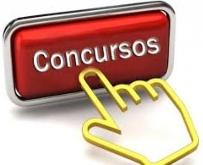 ConcursosBotao.jpg