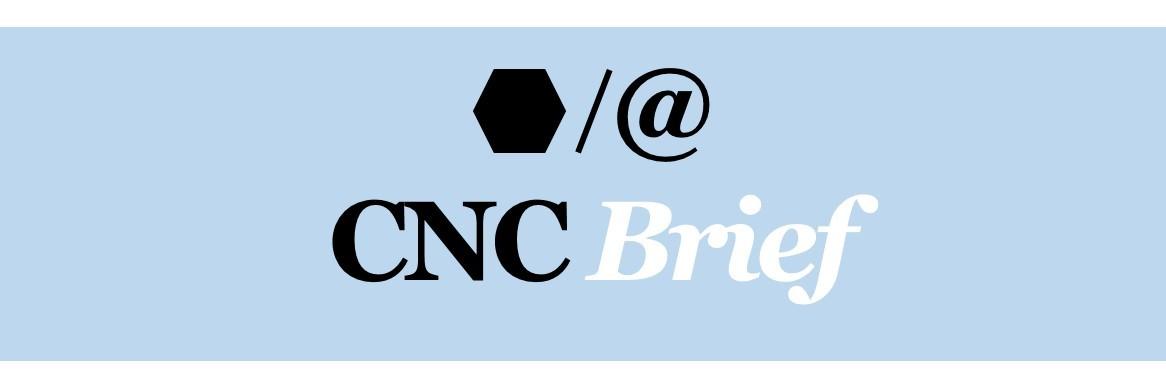 CNC BRIEF.jpg