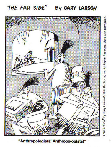 gary-larson-1984-far-side-anthropologists.jpg