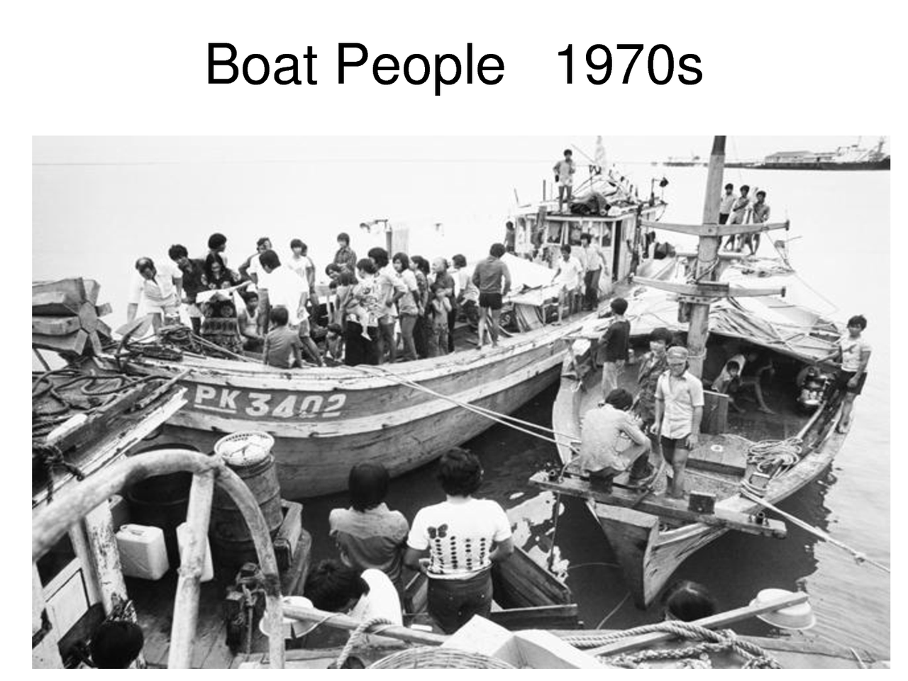 boat people.png