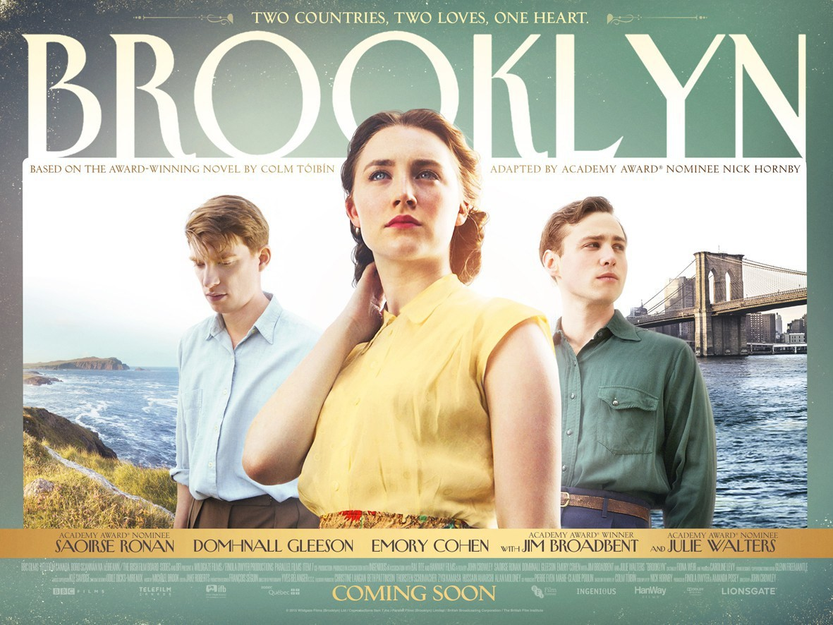 brooklyn film poster.jpg