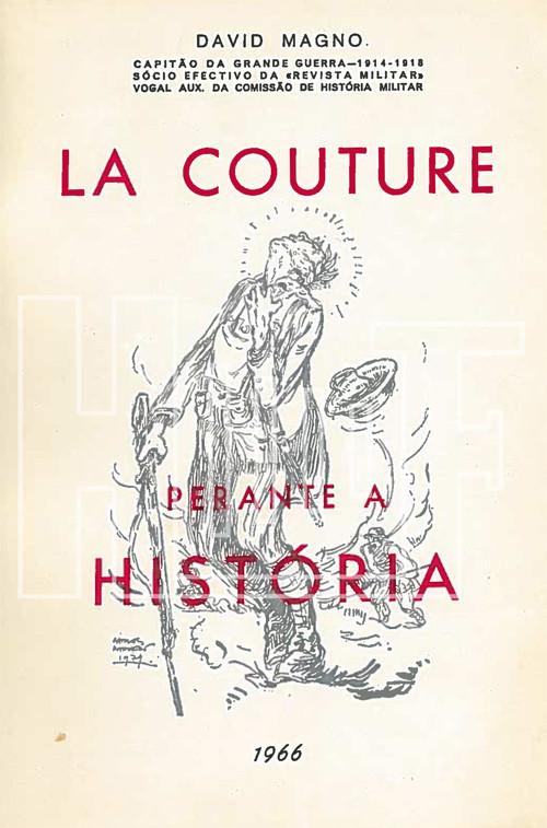 La Couture - David Magno - Blogue.jpg