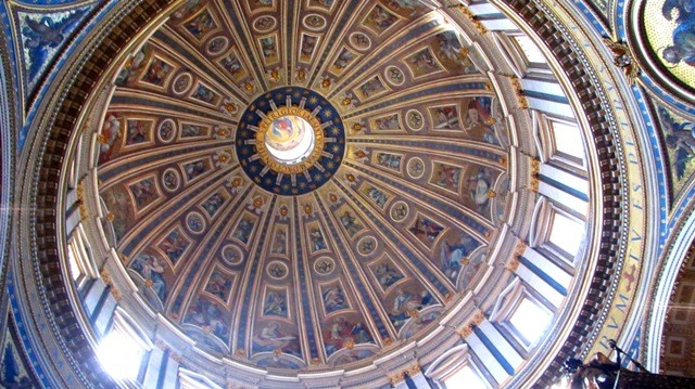 Vaticano12