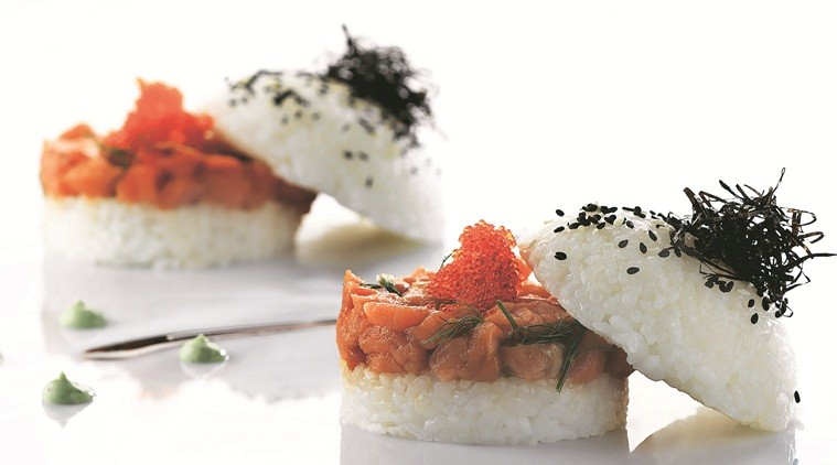 sushi-burger.jpg