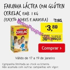 watermarked-243-240_2004387_Farinha-Lactea-com-Glu