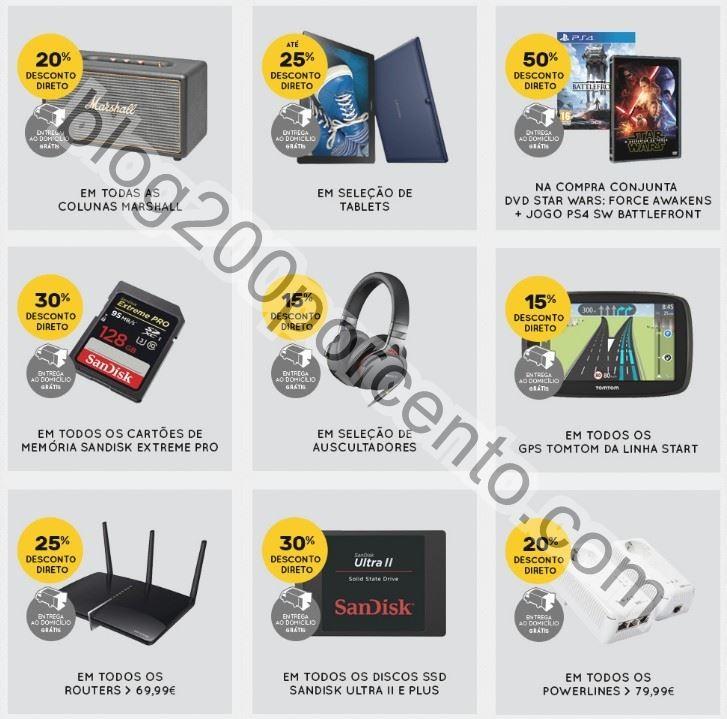 Promoções-Descontos-22005.jpg