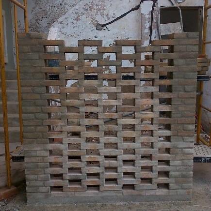 muro tijolo 2.JPG