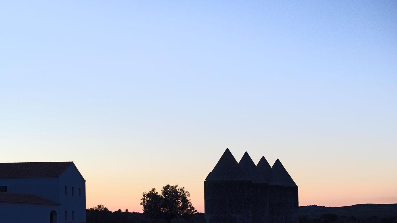 sunset_estate.jpg
