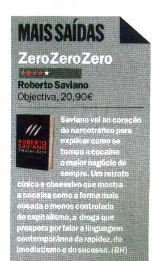 Zero,zero,zero.top-TimeOutPorto.01.12.14